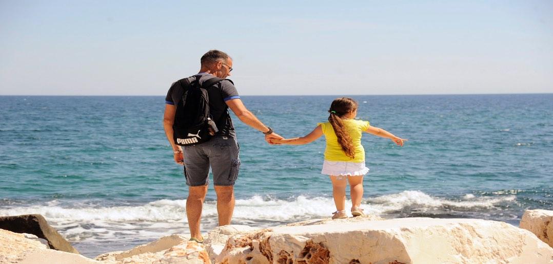 Vacanze all'estero in attesa del green pass, ecco cosa si può fare e dove